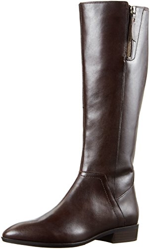 Bottes Lover C Bottes Lover Lover C Geox Cavali Geox Bottes Cavali C Geox 5gSwIA6q