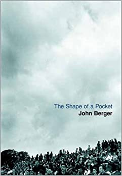 Book The Shape of a Pocket