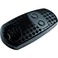 Came TOP-432EE Ver. 2, Radiocomando bicanale, 433.92 MHz, Grigio