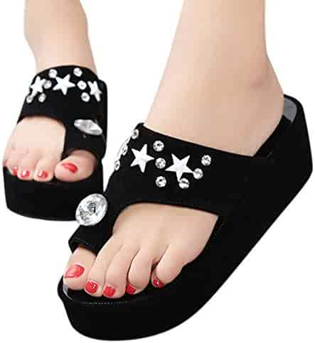 ae7acace7f976 Shopping 3 Stars & Up - Under $25 - Sandals - Shoes - Women ...