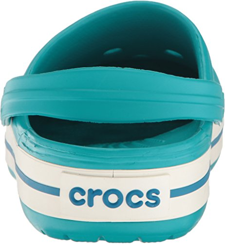 Crocs Crocband Zoccoli Unisex Crocband Crocs Zoccoli Crocband Zoccoli Crocs Unisex Unisex qwAx4A