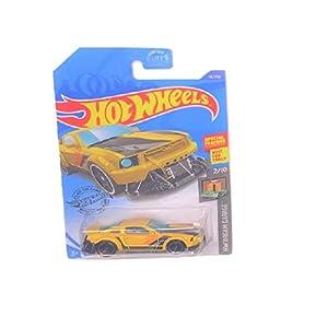 Hot Wheels 2020 Hw Dream...