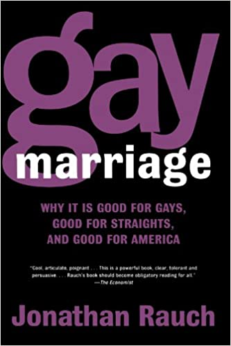 Gay social sharing