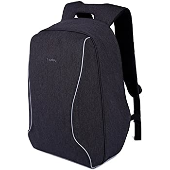 Amazon.com: Kopack Men Travel Backpack Lightweight Laptop bag for ...