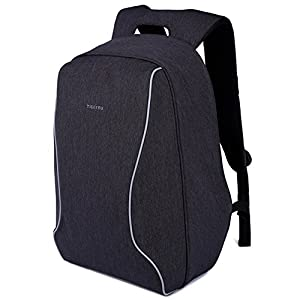 Amazon.com: Kopack Lightweight Laptop Backpack Anti theft ...