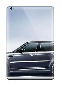 Maria Julia Pineiro's Shop Awesome Case Cover/ipad Mini 3 Defender Case Cover(land Rover Sport 13)