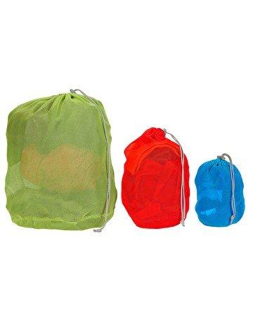 Mesh Bag Set - by Vango
