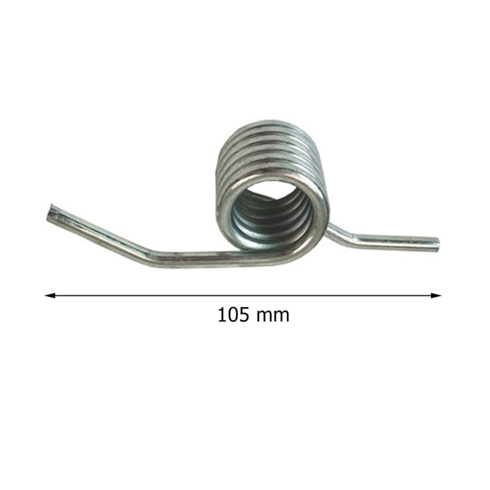 gaixample.org Springs Power Transmission Products BESPORTBLE 3pcs ...