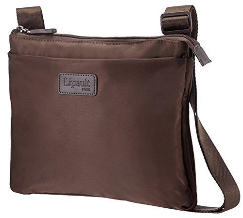lipault-paris-large-horizontal-crossbody-bag-espresso