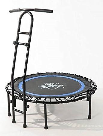 poate trampolining vă face să pierdeți în greutate foarte greu pentru mine să pierd în greutate