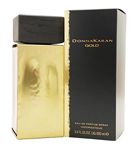 donna-karan-gold-by-donna-karan-for-women-eau-de-parfum-spray-34-ounce