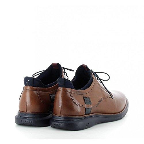 Fluchos à ville ville Fluchos à lacets Chaussures Chaussures homme pour de de Zrwqf8WZ