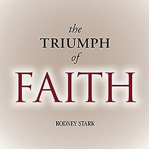 The Triumph of Faith Audiobook