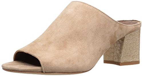 Donald J Pliner Women's Ellis-Ks Mule