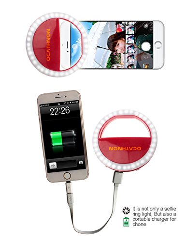 Power Bank 1500 Mah - 8