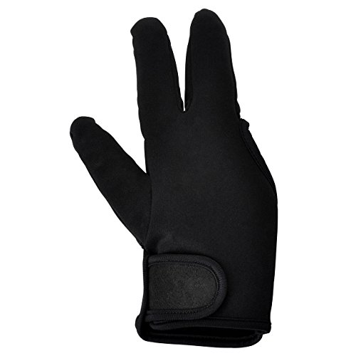 heat resistant glove small - 9