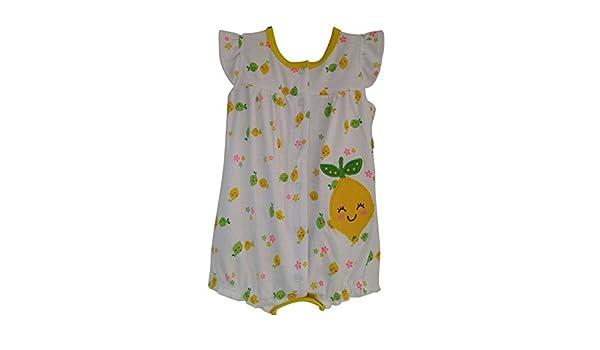 De los muchachos de fotos de bebé chica de espaldas en ropa uso unisexrecommended Mono corto de hemiplejía con tapa de cierre de ardilla chip de amarillo ...