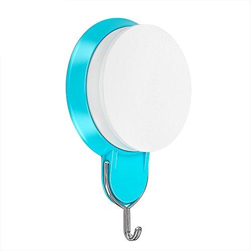 kaimao-strong-bathroom-kitchen-suction-hook-waterproof-adhesive-wall-hook-for-coat-robe-towel-clothe