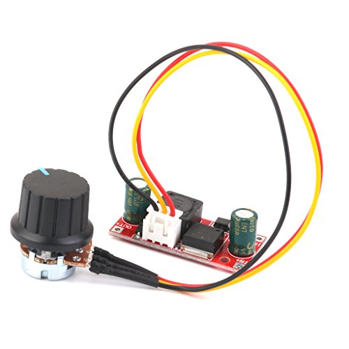 Small Dc Motor Speed Control Board In The Uae See Prices