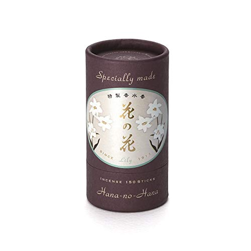 aroma fusion incense - 8