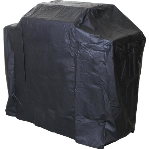 (American Outdoor Grill Cover For 24 Inch Gas Grill On Cart, Post Or Pedestal )