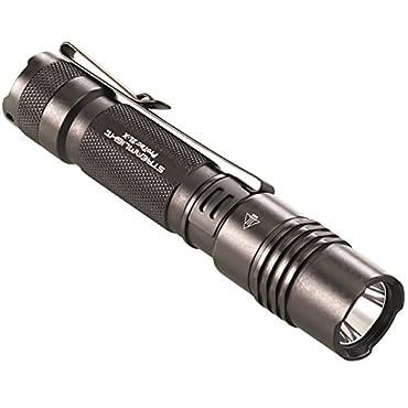 Streamlight 88062 ProTac 2L-X 500 lm Professional Tactical Flashlight, Black