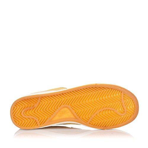 Nike Damen Sneaker Gelb