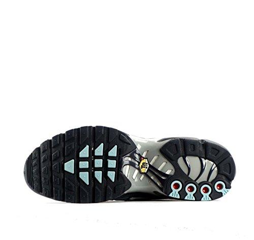 Gris Baskets Pour Nike Mode Homme wq0fUxF