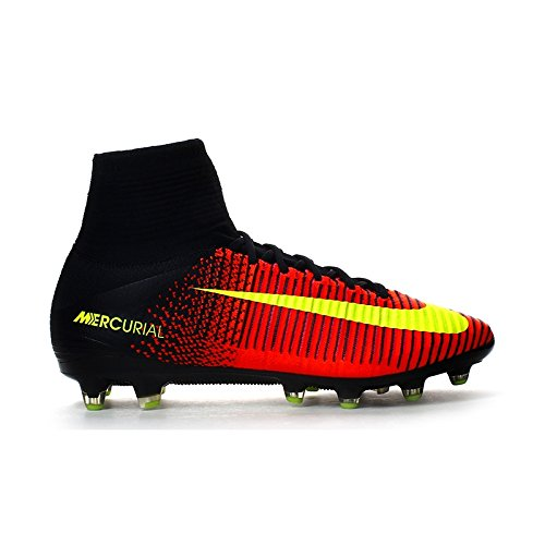 latest fashion new design outlet Amazon.com   Men's Nike Mercurial Superfly V (AG-Pro ...