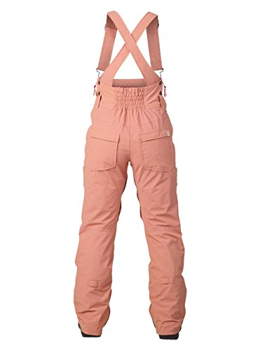 Burton Women's Avalon Bib Pants