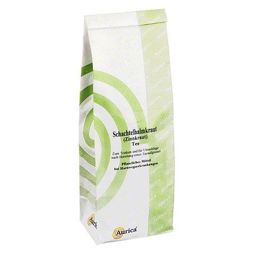 Schachtelhalmkraut Tee, 100 g