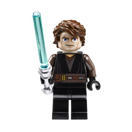 lego star wars 3 clone wars - 3