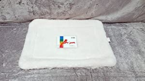 "hot sale TourmaMat For Pets - The Tourmaline Infused Pet Mat Small (24""x18"")"