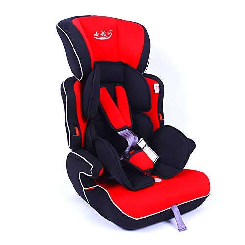 Car Child Safety seat 9 months-12 Years Old Baby car seat Baby