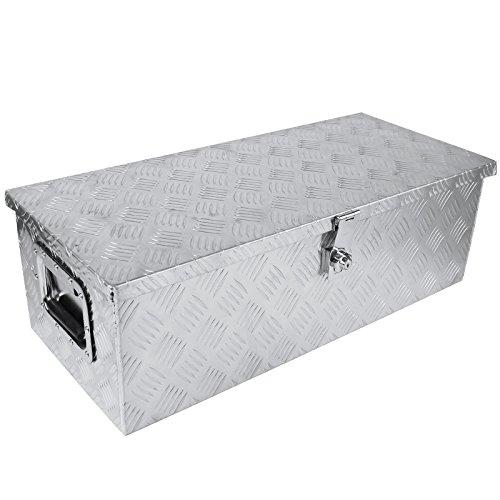 spec-dチューニングtbox-alm05ツールボックス( 30