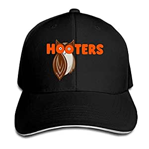 Gxdchfj Sandwich Unisex enarbolado Guardar The Hooters Diseño de ...