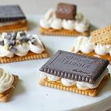 Bahlsen Choco Leibniz Milk Cookies
