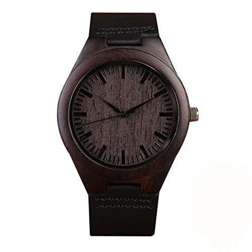 wood-grain-mens-ebony-natural-wooden-watch-genuine-black-leather-band-wristwatches
