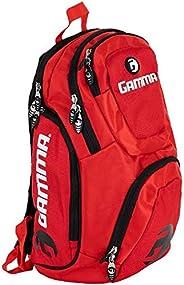 Gamma Pickleball Backpack