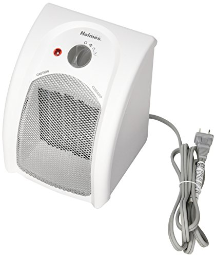 Space Heater Ceramic by Holmes | amzn_product_post By Ceramic Ceramic Heaters Heater Holmes holmes Space