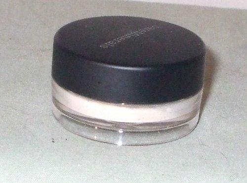 Bare Minerals Shadow Velvet Escentuals