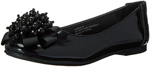Swea Pea Lilli Girls Flats product image