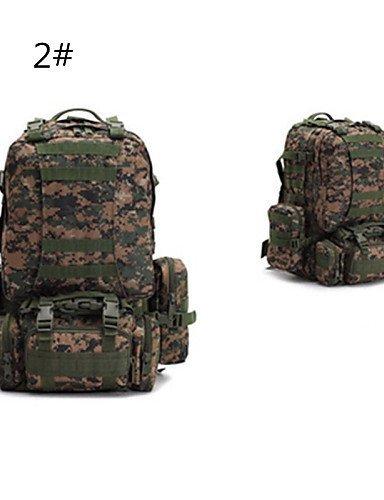 Bagages Forces Paquet Camouflage Special Combinaison Gxs Tactique 3u15FKTlJc
