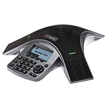 Soundstation Ip5000 Sip Conference Phone