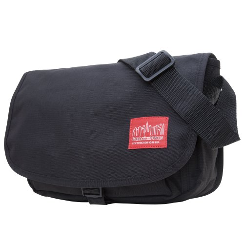 Manhattan Laptop Bags - 8