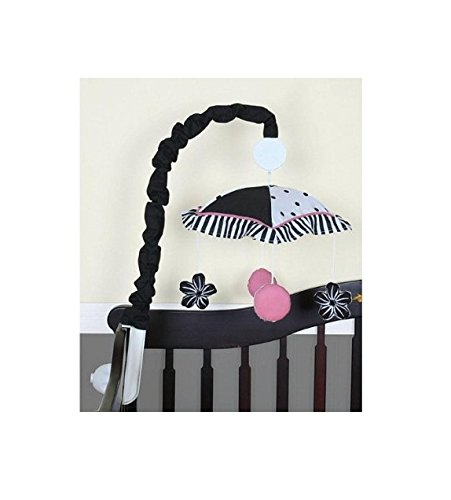 Amazon Com Geenny Boutique Crib Bedding Set Beautiful