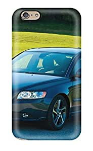 Renee Jo Pinson's Shop Hot Defender Case With Nice Appearance (volvo S40 11) For Iphone 6 4820494K63594020