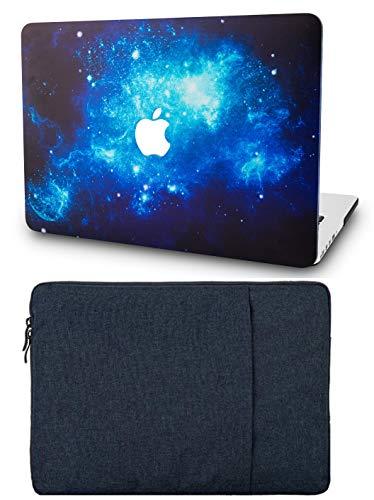 KECC Laptop MacBook Sleeve Plastic