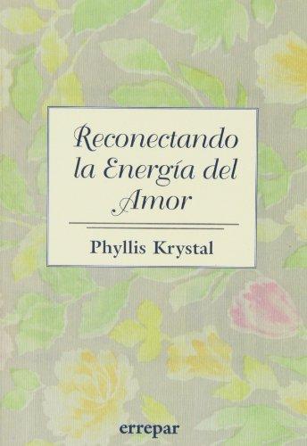RECONECTANDO LA ENERGIA DEL
