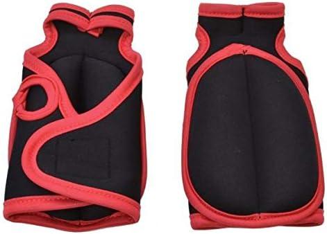 Titanus handmanchetten 2 x 1 kg